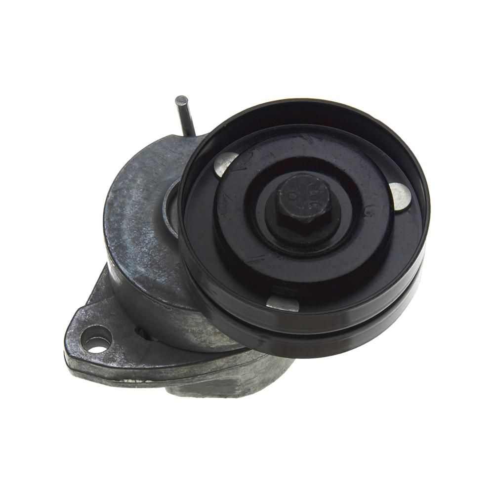 Acdelco Belt Tensioner Assembly 38154 Gm Car Chevrolet Optra