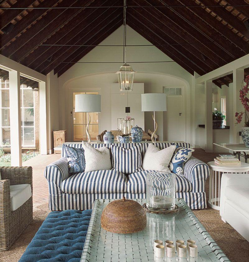 tr umen sie sich ans meer home deco inneneinrichtung und aussengestaltung alles rund ums. Black Bedroom Furniture Sets. Home Design Ideas