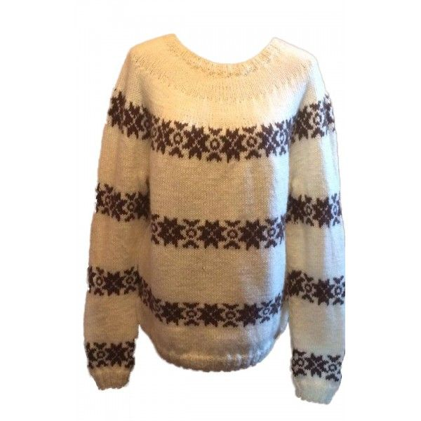 lækre sweaters