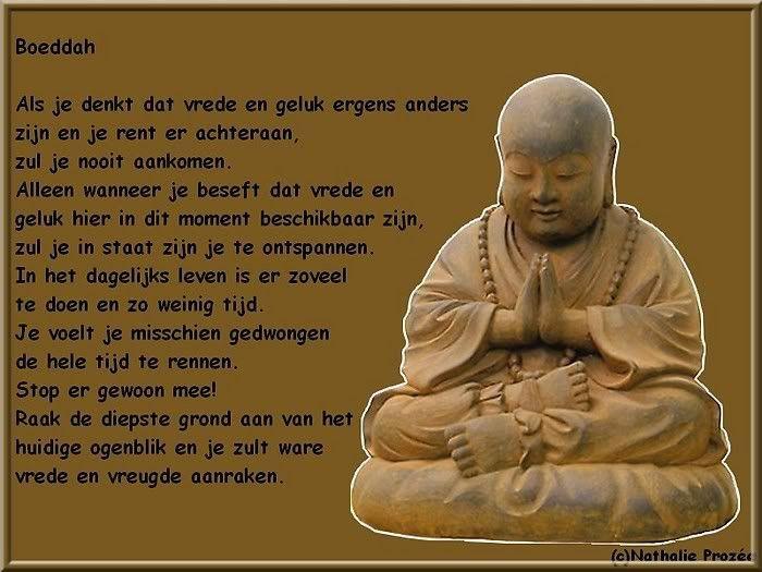 Citaten Boeddha : Boeddha quotes citaten en spreuken