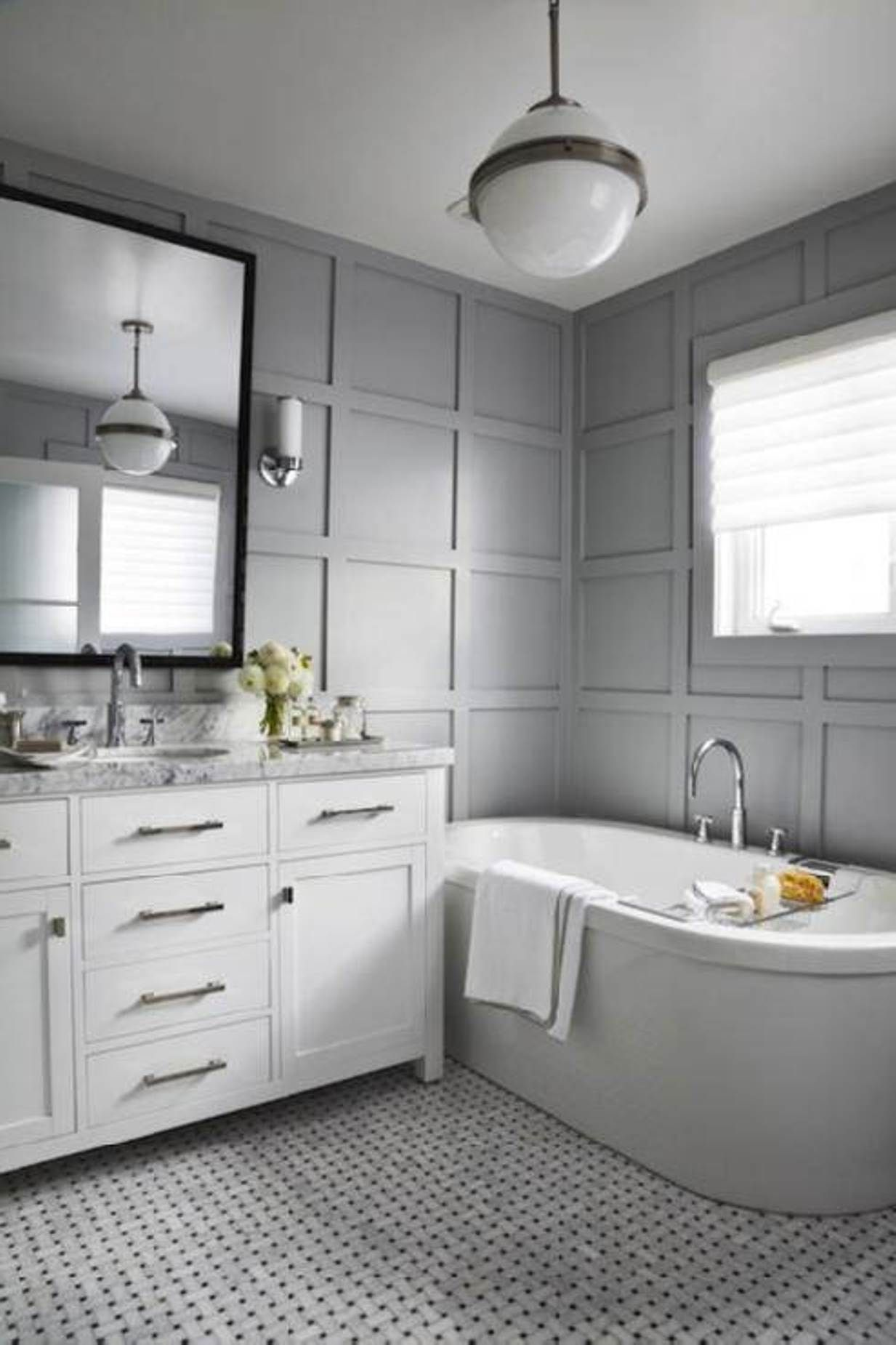 Small Space Bathroom Design Ideas | Small space bathroom ...
