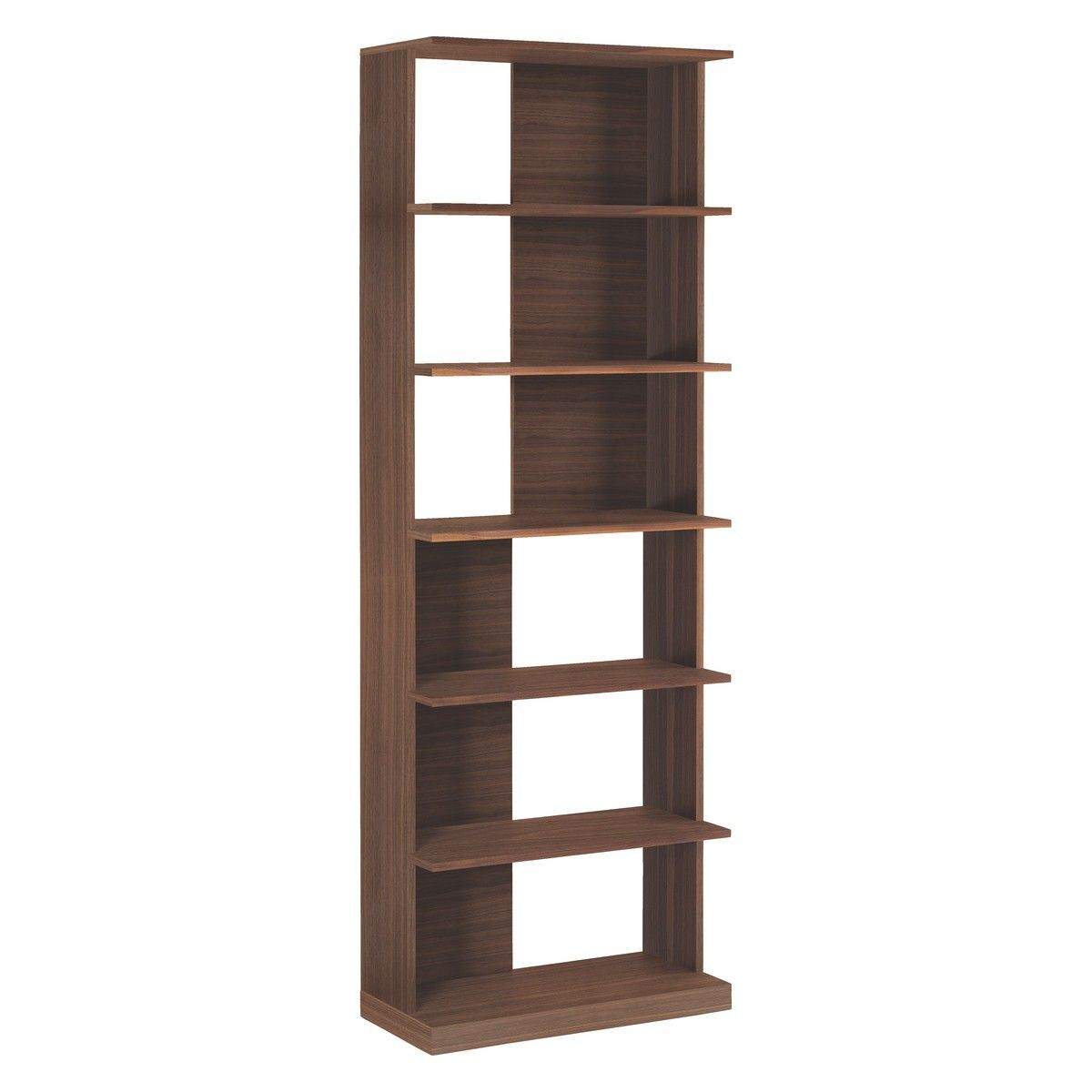 throughout from known bookcase order coffin a hand bookcases made well storages wartooth accent furniture the to buy best