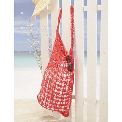 Coral Reef Bag Free Download Bags And Purses Pinterest