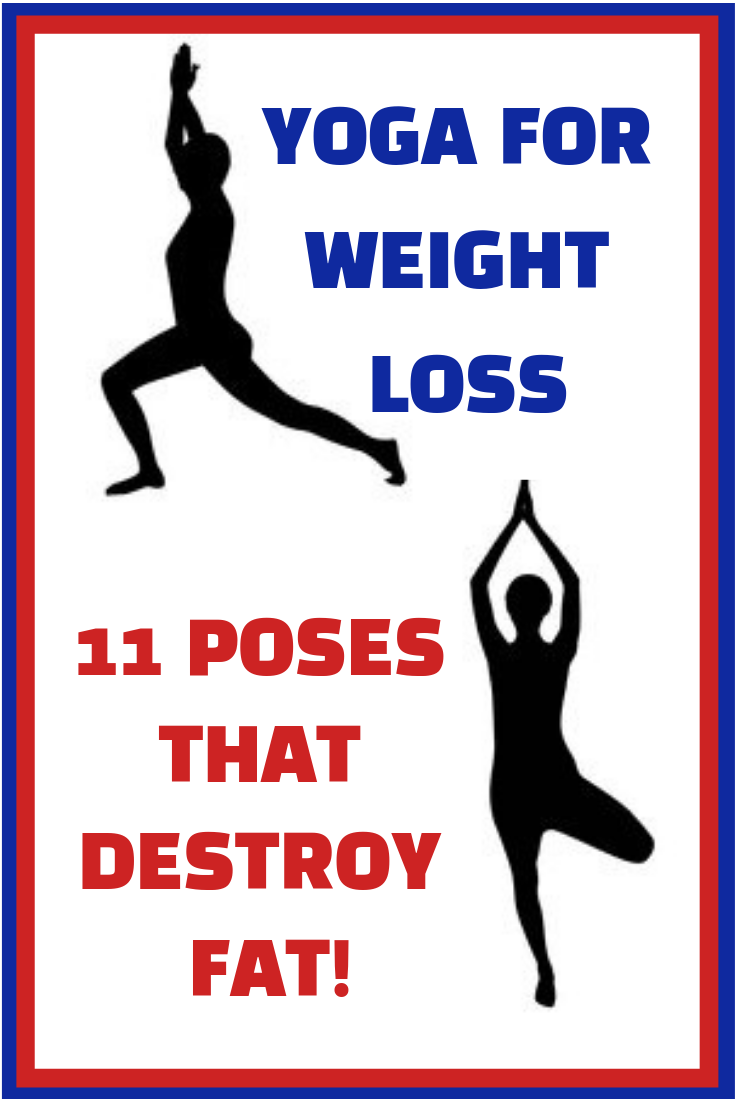 Fast weight loss tips idea #weightlosstips :) | how to reduce weight tips#healthylifestyle #weightlosstransformation