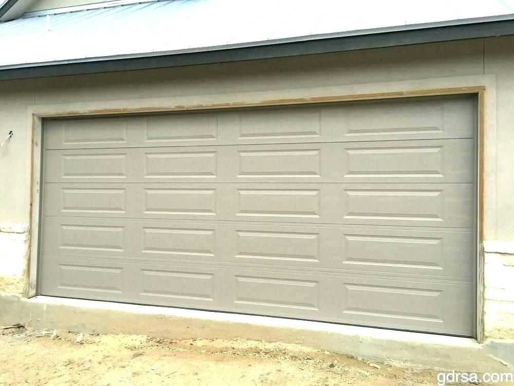 Weight Of Garage Door Garage Doors Weight Door Heritage Wood