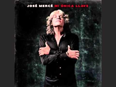Jose Mercé Elegía A Ramon Sijé De Miguel Hernandez Pure Products Videos Flamenco