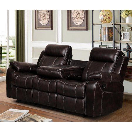 Home Reclining Sofa Sofa Best Sofa