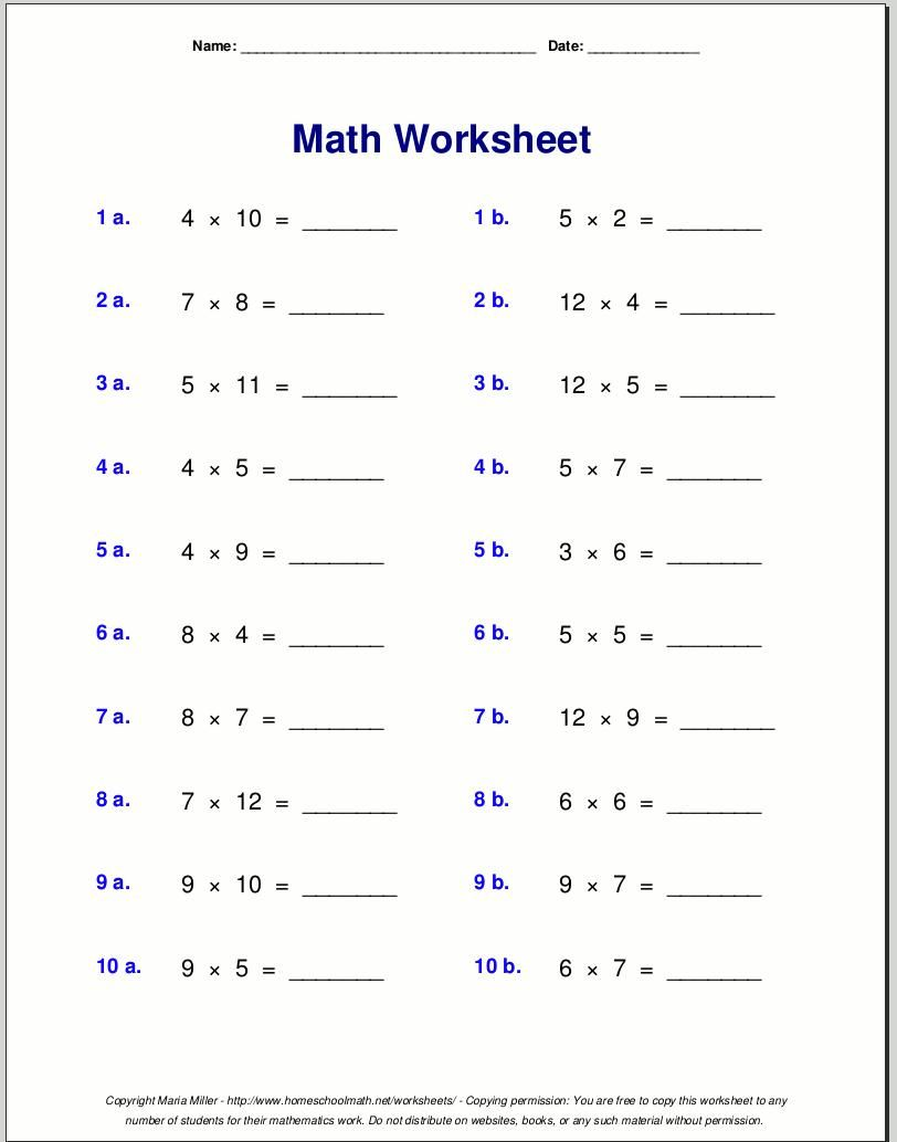 easy multiplication worksheets with pictures  pkchitthu  pinterest  easy multiplication worksheets with pictures