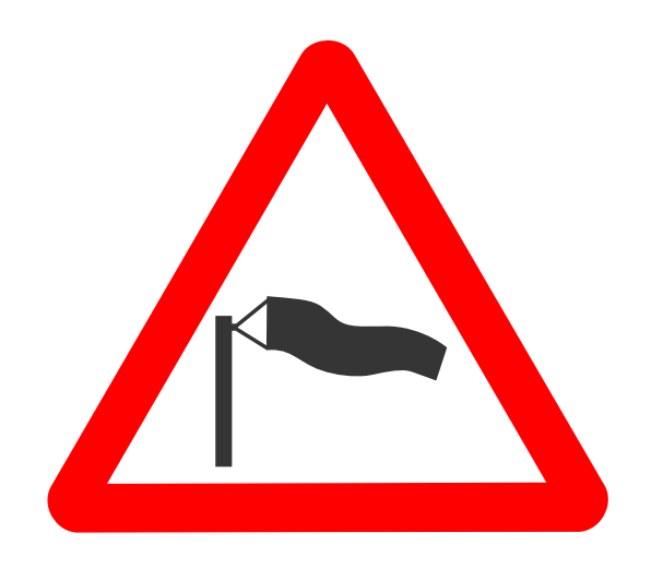 High Winds Road Signs Google Search Instant Art Traffic Signs Road Signs