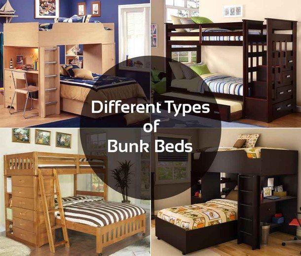 25 Interesting L Shaped Bunk Beds Design Ideas You Ll Love L