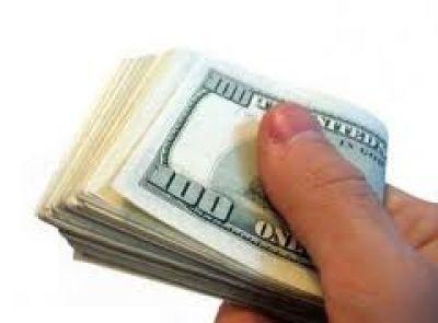 Cash advance franklin pa photo 9