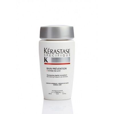 Kerastase Kerastase Specifique Bain Prevention Dokulme Onleyici