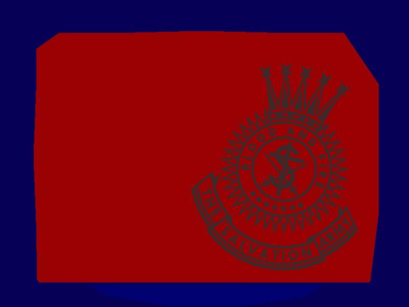 Uruguay flag free printable uruguay flag download pinterest uruguay flag free printable uruguay flag download pinterest uruguay flag uruguay and free printable toneelgroepblik Images