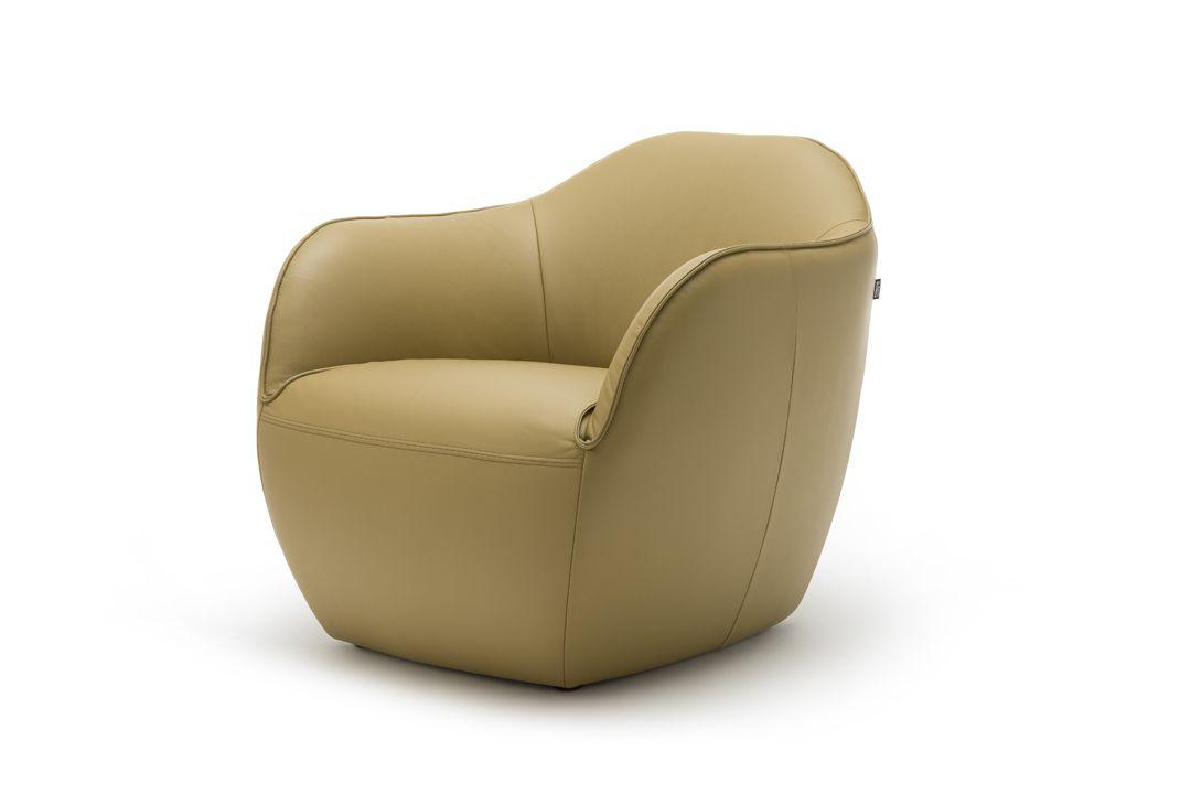 Lese Sessel hülsta sofa sessel hs 480 xs sessel in organischer form lesesessel