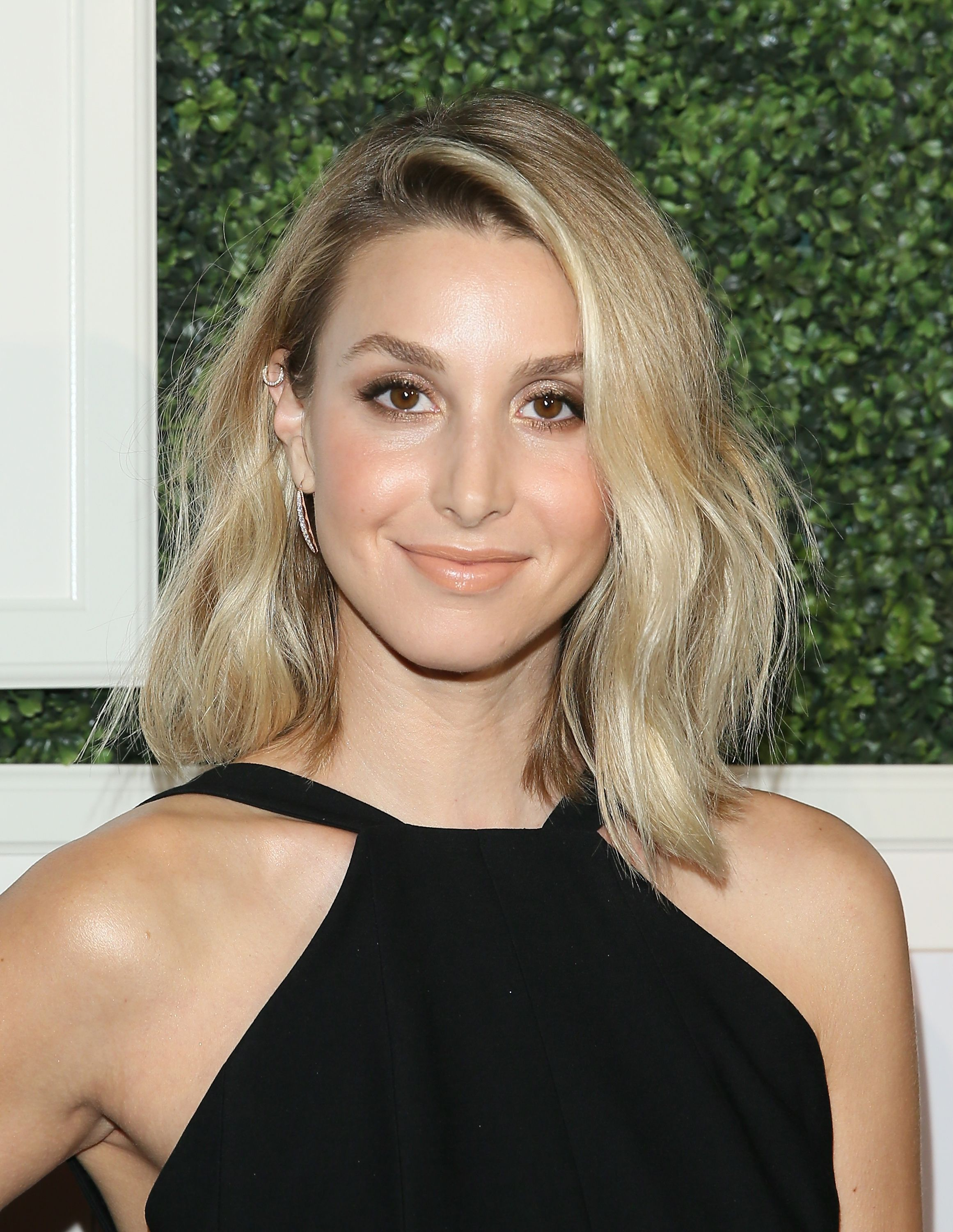 Celebrity Hairstyles Fall 2014: Take These Ideas to the Salon