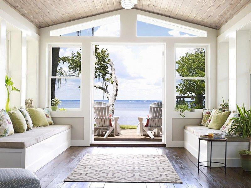 Decorazioni Per Casa Al Mare : Cover oggetti casa mare mobile home and harmony sense