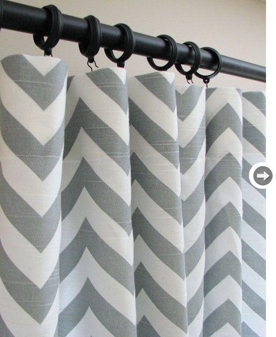 Cute Bathroom Curtains #23 - Accessories