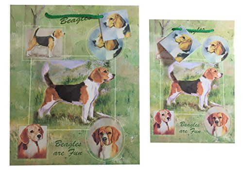 Pin By Tnc Gifts On Dog Gone Cute Dog Breeds Beagle Cute Dogs