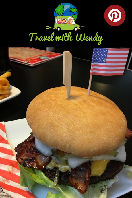 sale retailer d0c45 0e832 Burgers in Review ~ around Stuttgart | Blog Articles ...