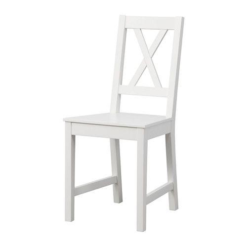 Bassalt Stuhl Weiß Stühle Stühle Hocker Und Möbel