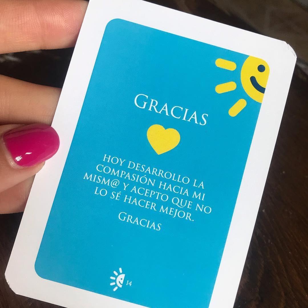 22 Ideas De Marta Salvat Oraciones Un Curso De Milagros Balaguer