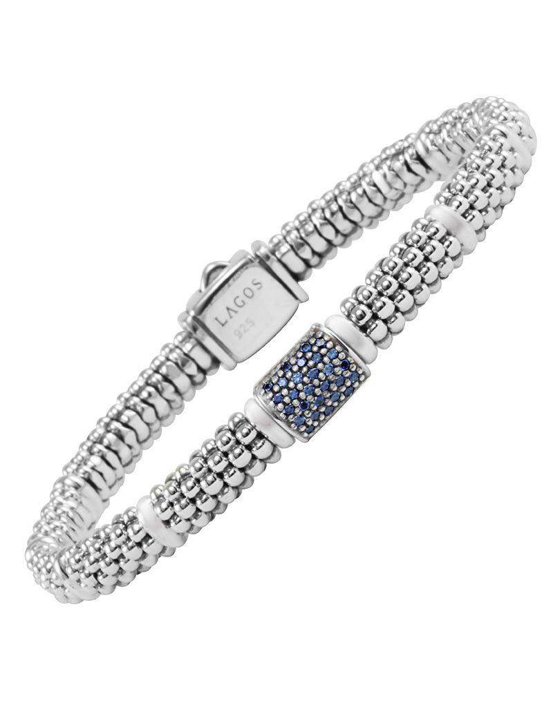 16+ Sissys log cabin jewelry info