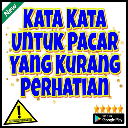 3c4a21388ad8079de9004d6c69c32549