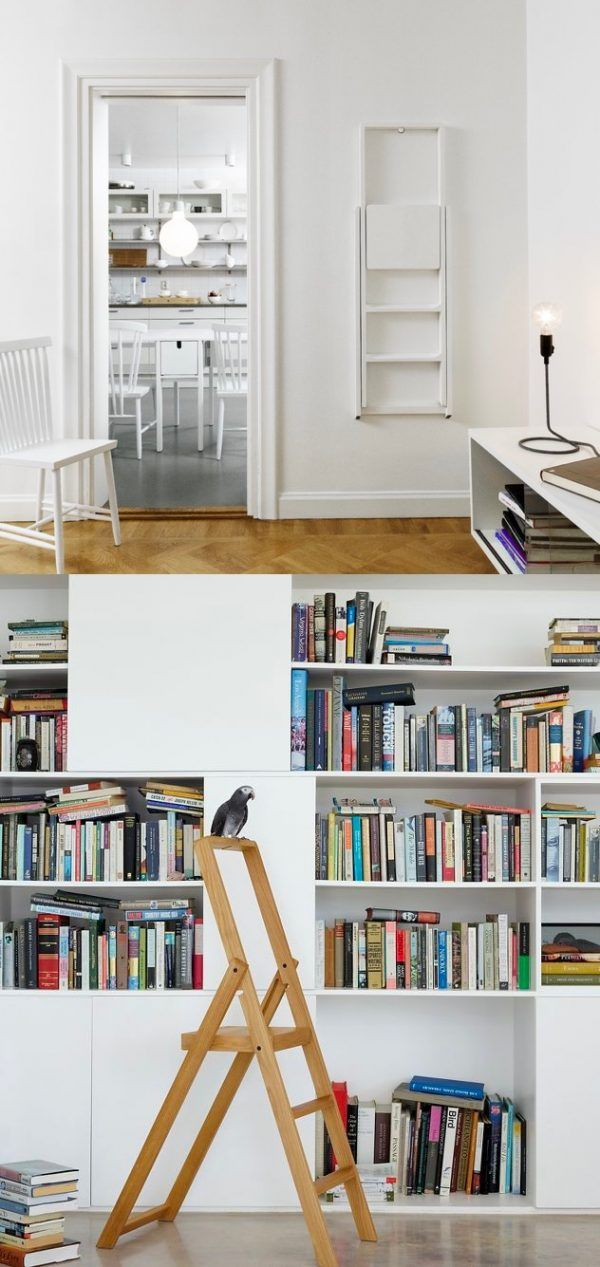 Best 51 Step Stools And Ladders That Give You Extra Reach With 640 x 480