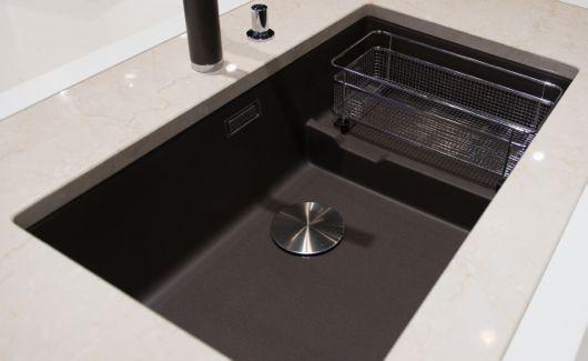 Blanco Cinder U2013 Kitchen Studio Of Naples Inc Blanco Cinder Sink10