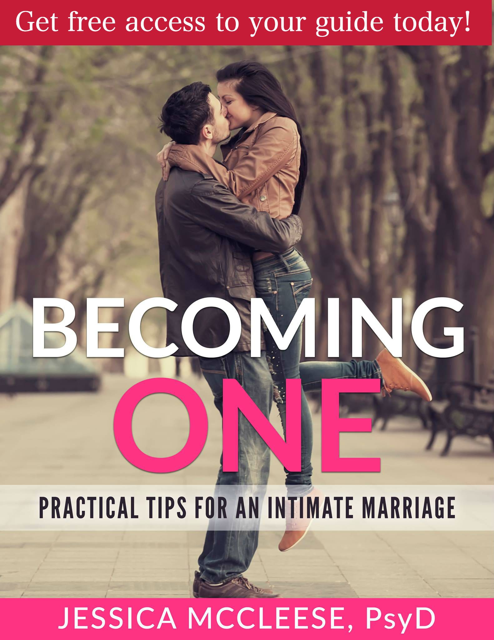 Pin On Great Posts From Marriage Bloggers