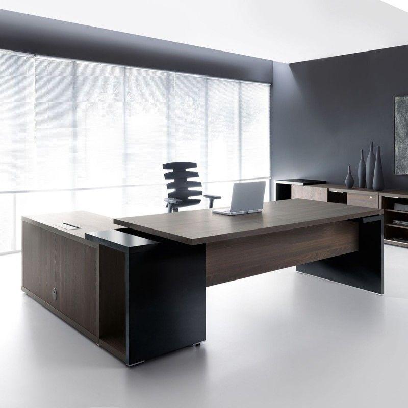 Resultats Google De Recherche D Images Correspondant A Https The Mobilier Com Office Furniture Modern Modern Office Furniture Design Office Furniture Design