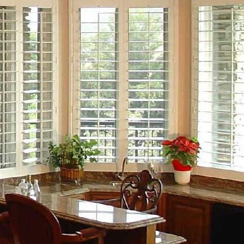 barr coupons blindscom promo code com codes wazuh qat fjhqlpymhdiag display blinds coupon