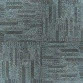 office floor texture. Office Carpet Texture Seamless Vidalondon Commercial Floor Tiles