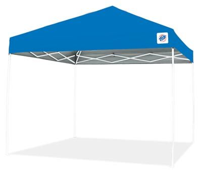 10 Envoy Replacement Tops Supply Limited Canopy Tent Patio Umbrella Replacement Canopy