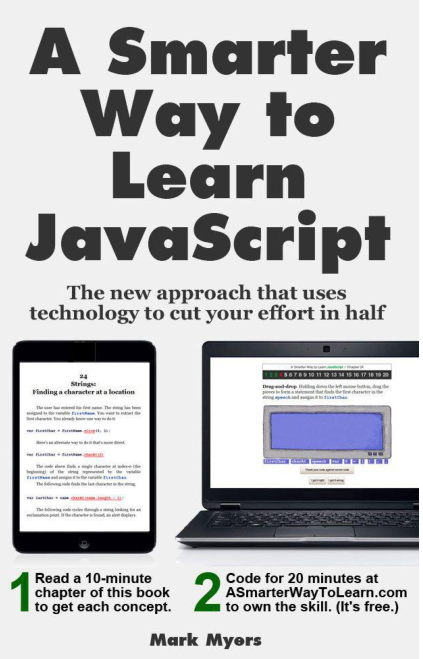 Learn Javascript In A Weekend Pdf