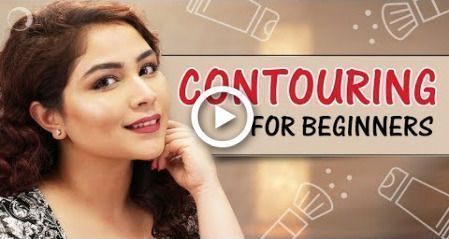 Photo of Contouring For Beginners | Makeup Tutorial  #beginners #Contouring #makeup #Tut …