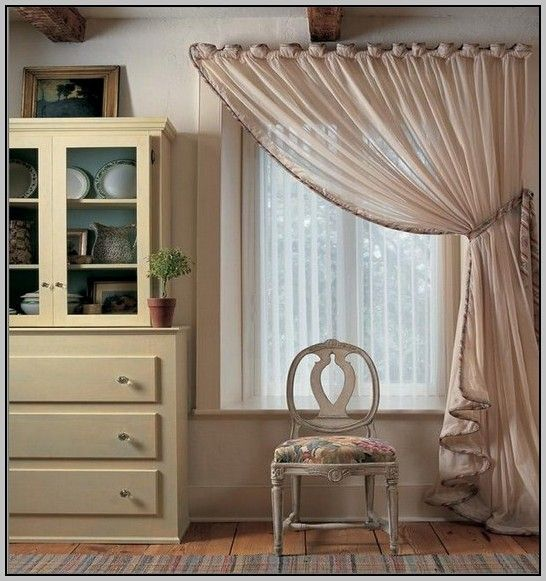 Pictures Of Vertical Blinds With Curtains Curtains With Blinds