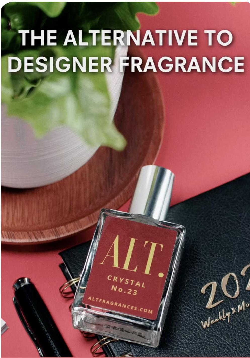 20 ALT. Fragrances ideas in 20   fragrance, fragrance design ...