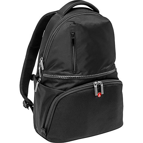 Manfrotto Advanced Active Backpack I