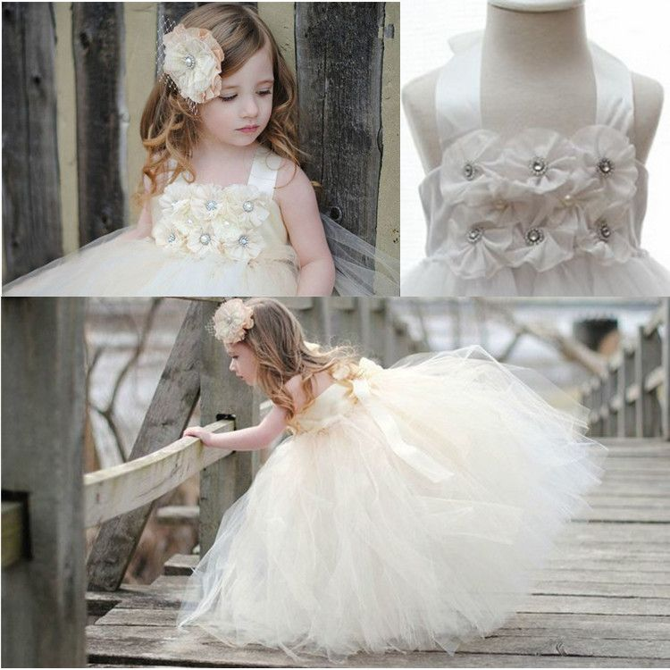 European and american style super hight princess wedding dress baby european and american style super hight princess wedding junglespirit Images