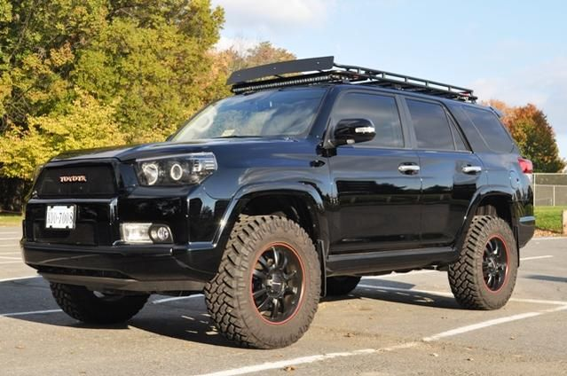 Zombie Apocalypse Suv Pinterest Toyota Cars And