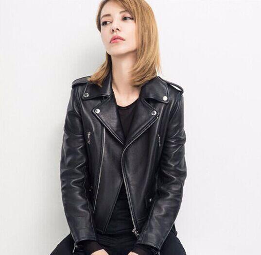 Trendy Black Stylish Black Zip Jacket