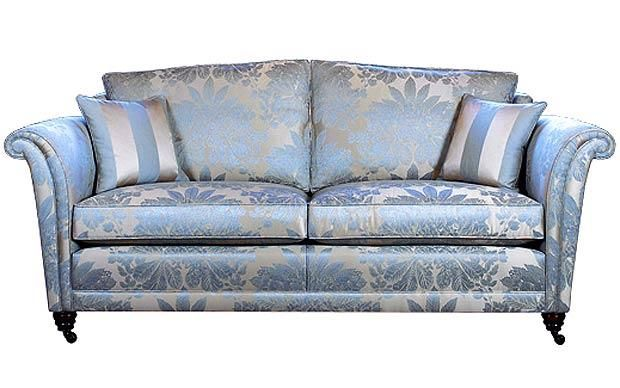 Traditional Couch Design Wildwoodsta Com