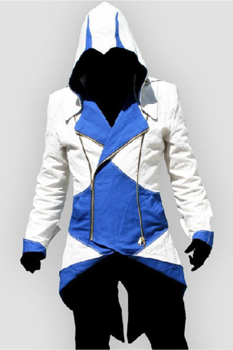 Assassin-s-Creed-3-Connor-Kenway-Jacket-Hoodie-Cosplay-Costume -Blue-Version-1-2 5a46b0da4af