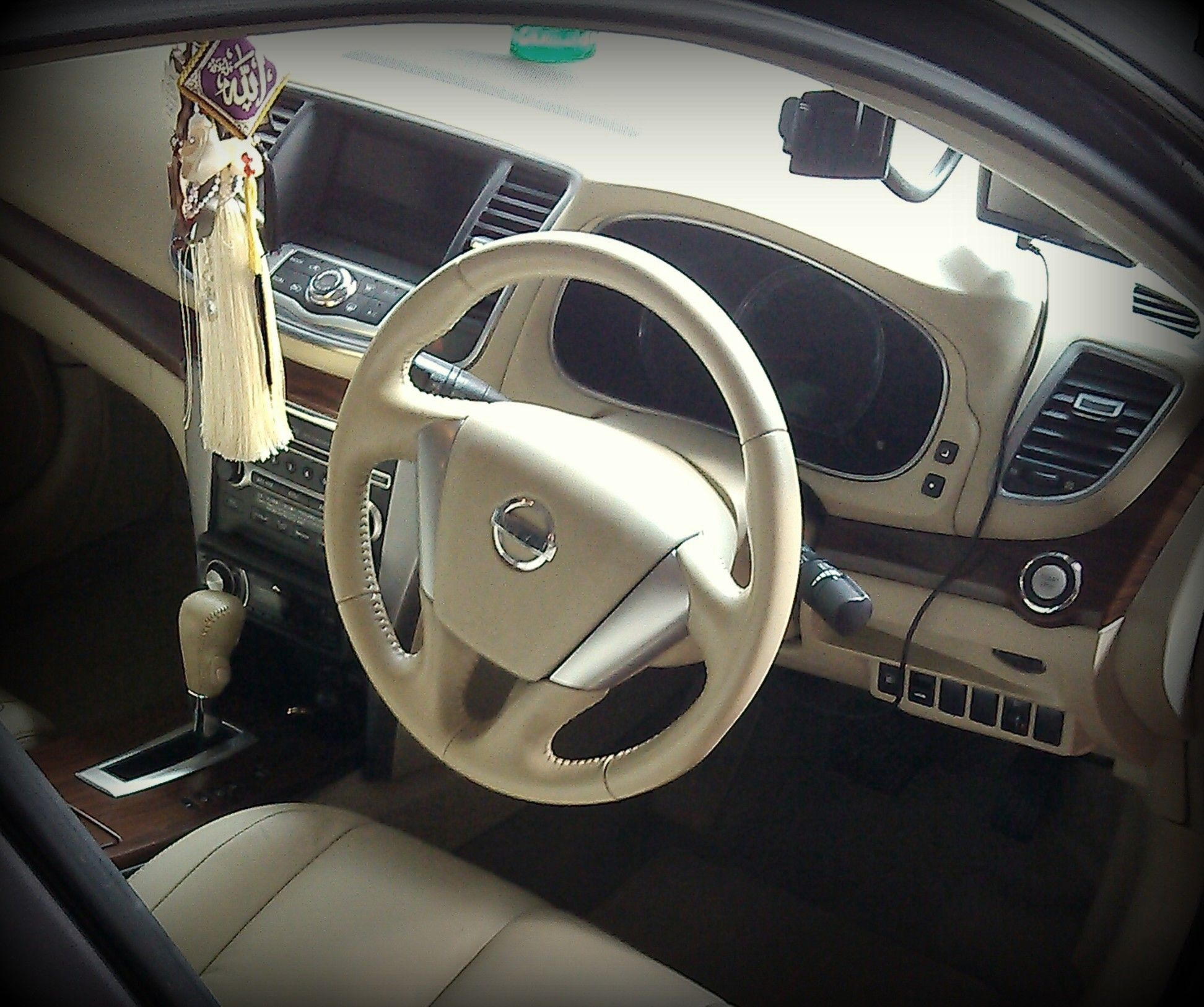 Pin by F&S The Auto Spa (DOORSTEP SERVICE) on NISSAN TEANA