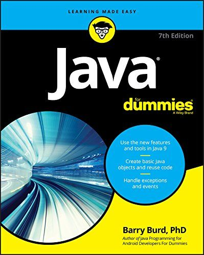 free  java reference ebook