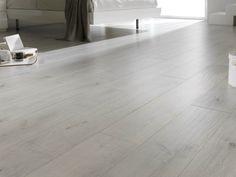 Fußboden Für Wohnung ~ Modernes design wohnung laminat fußboden grau weiss hell legnopan
