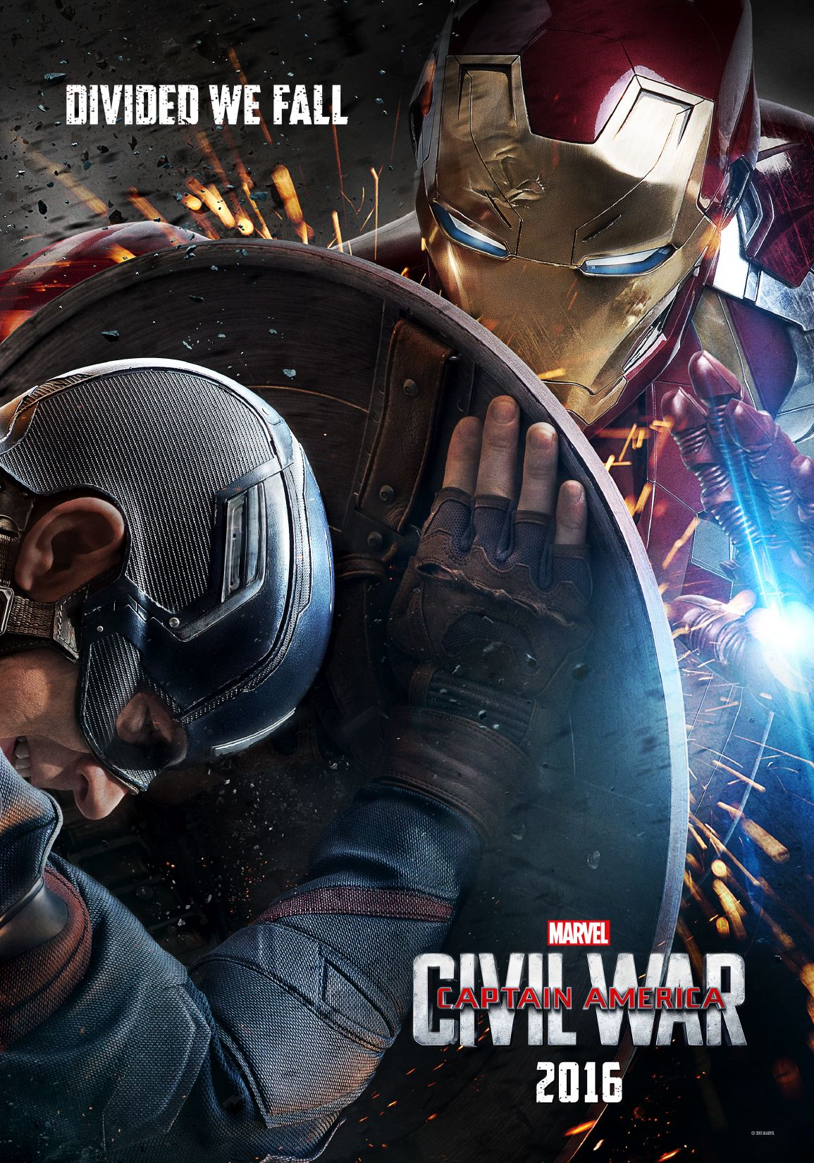 Poster Capitan America 3 Captain America Civil War Poster Captain America Civil War Movie Marvel Captain America Civil War