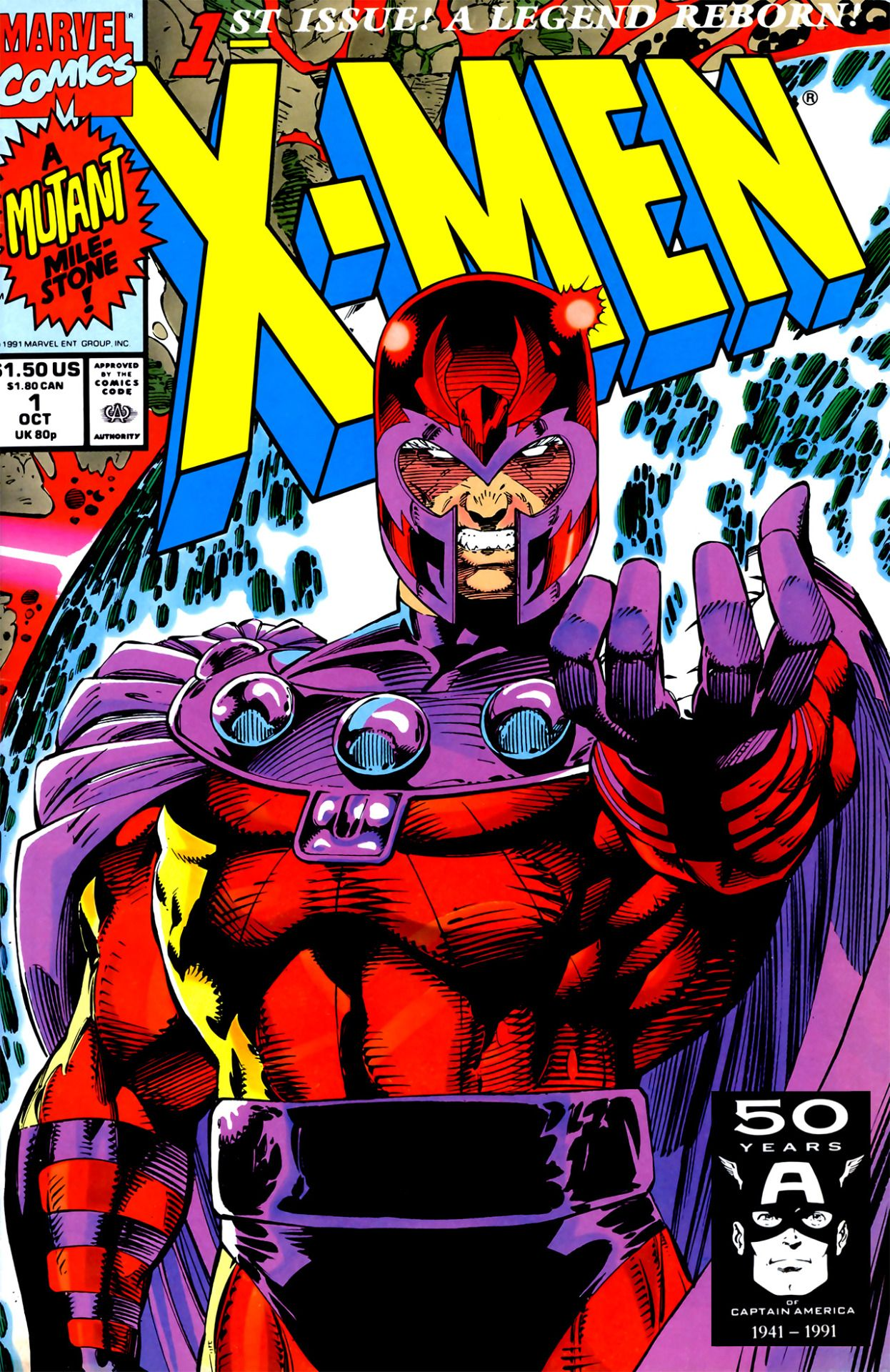 West Coast Avengers Comics Marvel Comic Books Marvel Comics Covers