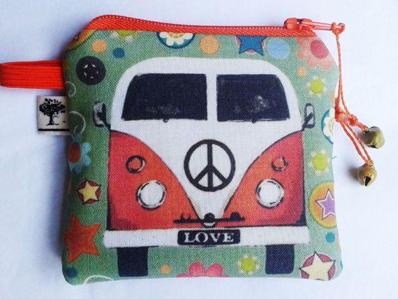 furgoneta. Tu regalo....te encantará :) www.facebook.com/concosturica